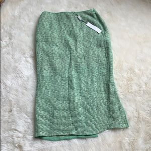 NWT Marc Jacobs Skirt